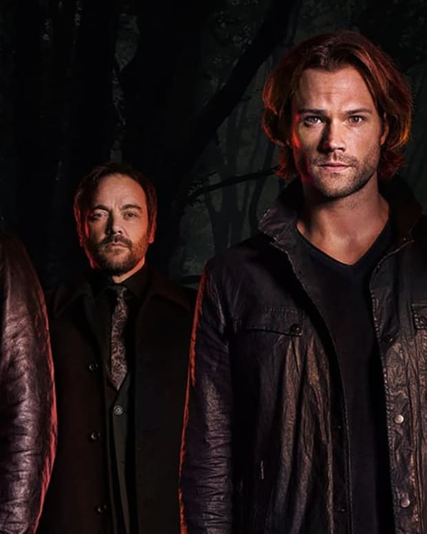 supernatural-thirteen-seasons-and-still-going-strong