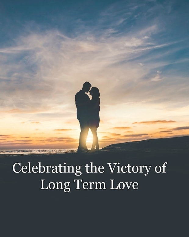 10-ways-to-celebrate-long-term-love-on-valentines-day