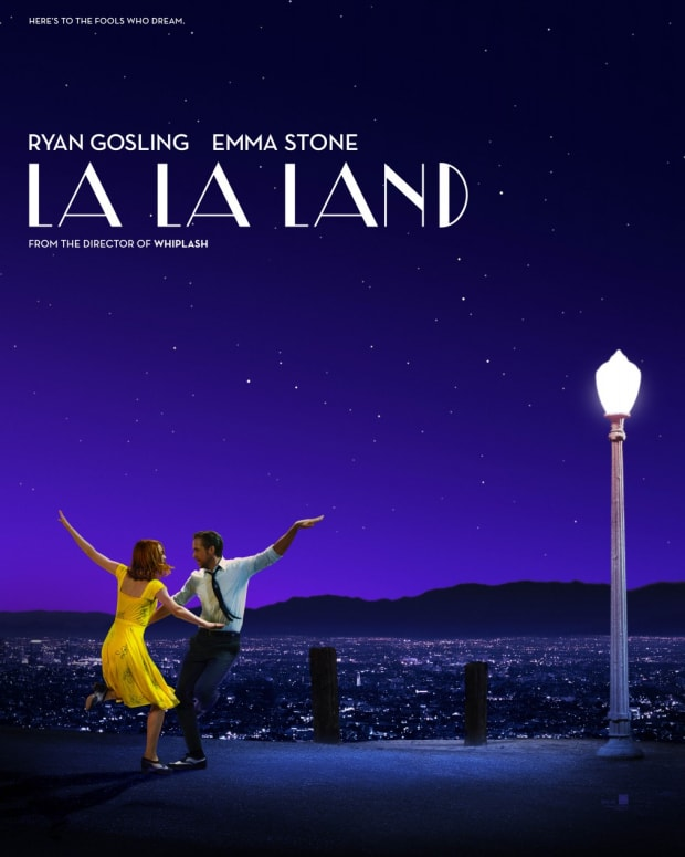 film-review-la-la-land
