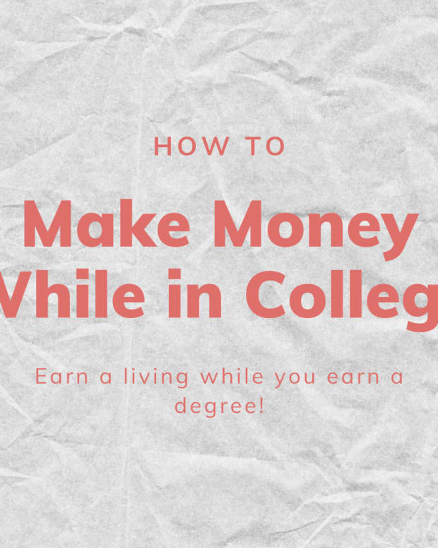 how-to-make-money-while-youre-in-college