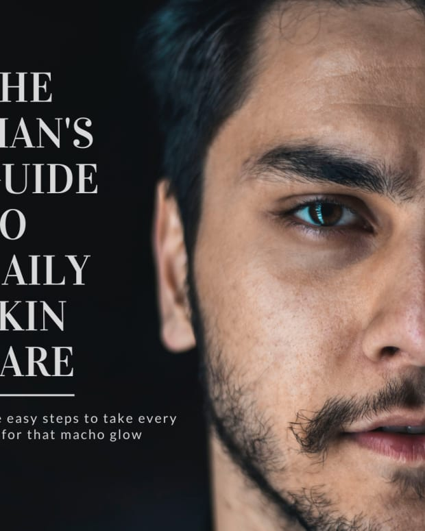 men-daily-skincare-guide-for-that-macho-glow