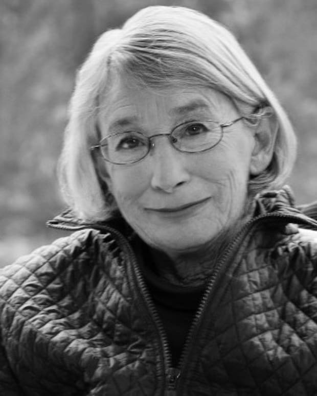 analysis-of-poem-mindful-by-mary-oliver