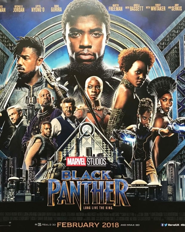 black-panther-movie-review