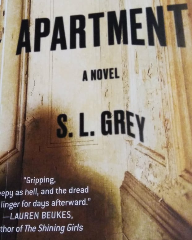 the-apartment-by-sl-grey-book-summary