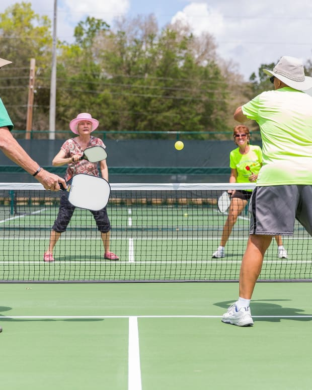the-best-pickleball-strategies
