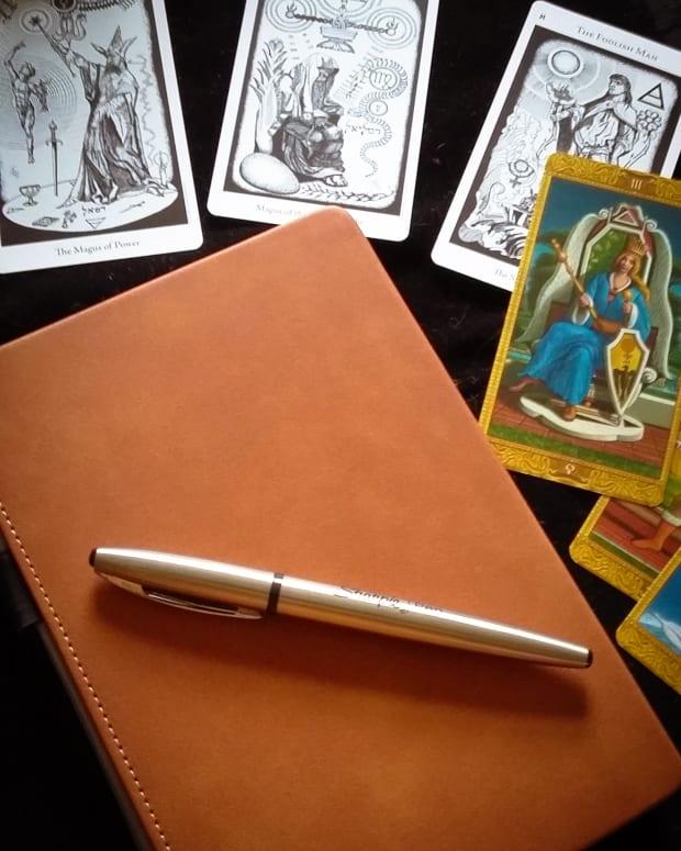 cast-spells-the-easy-way-written-spells