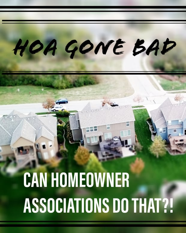 hoa-gone-bad-can-they-do-that