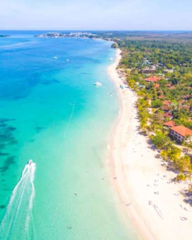 is-it-safe-to-vacation-in-jamaica-the-stats-on-crime