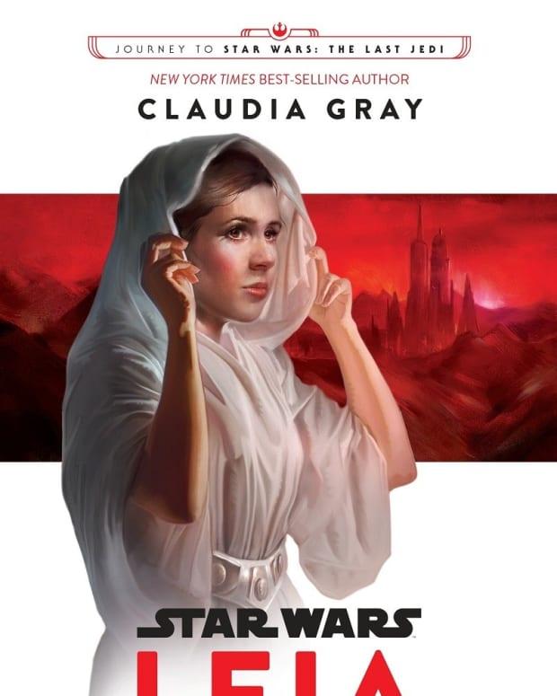 star-wars-leia-princess-of-alderaan
