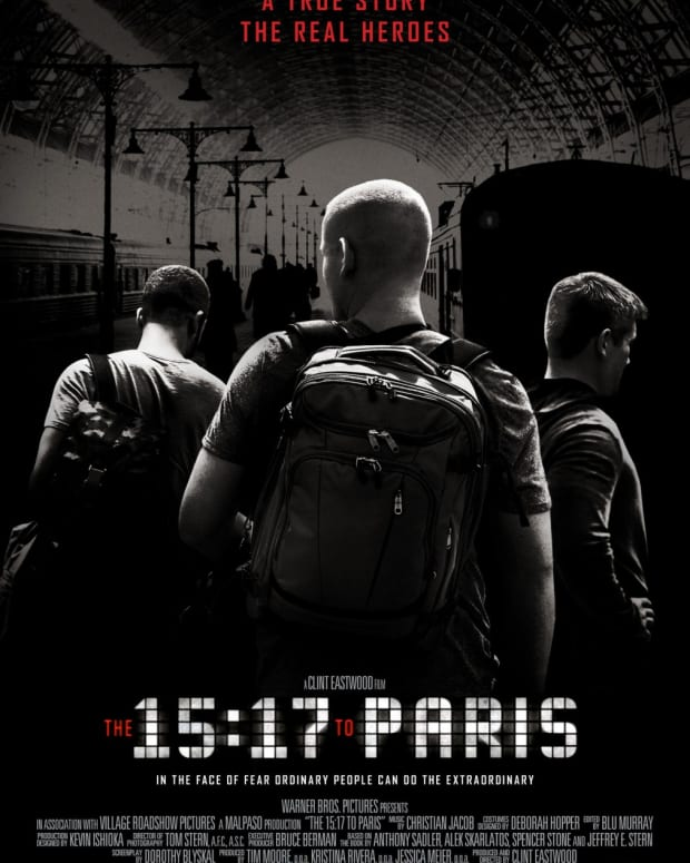 the-1517-to-paris-film-review