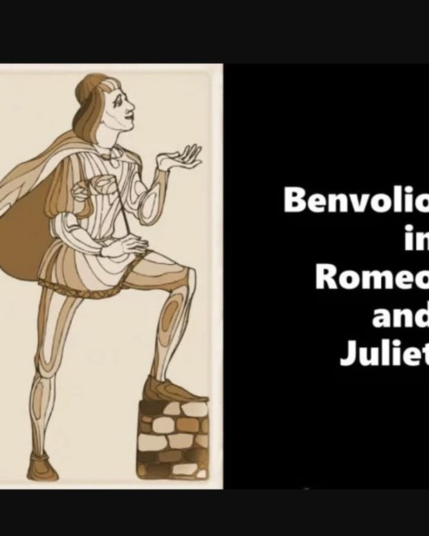 benvolio-in-romeo-and-juliet