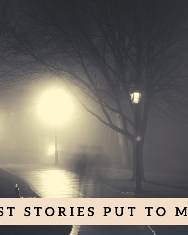 10-ghost-stories-put-to-music