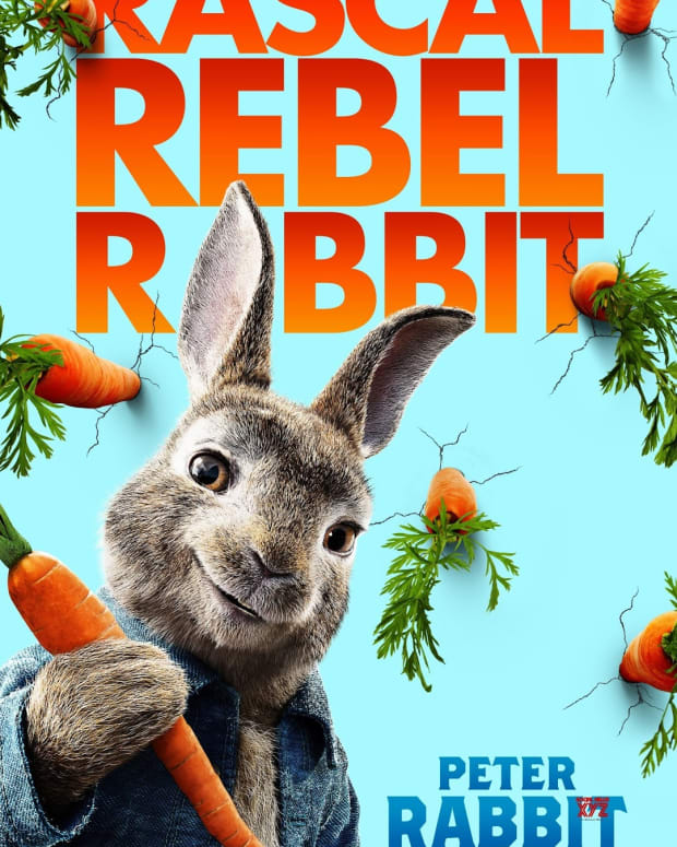 peter-rabbit-film-review
