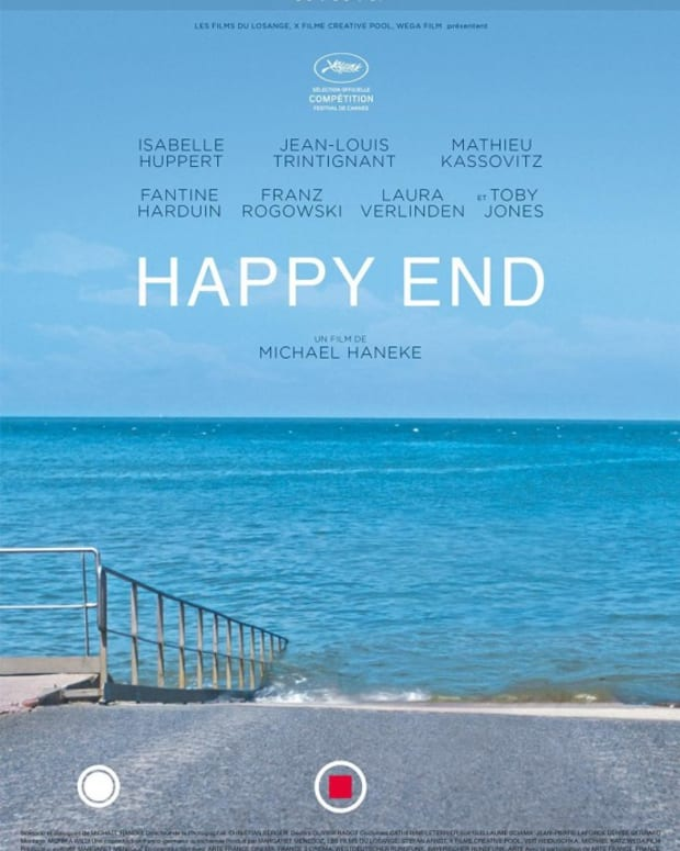 happy-end-2018-review