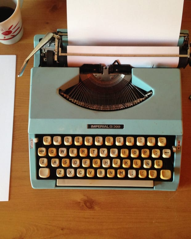 five-keys-to-effective-written-communication