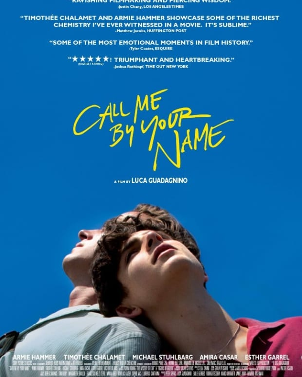 elios-memorable-summer-of-1983-call-me-by-your-name