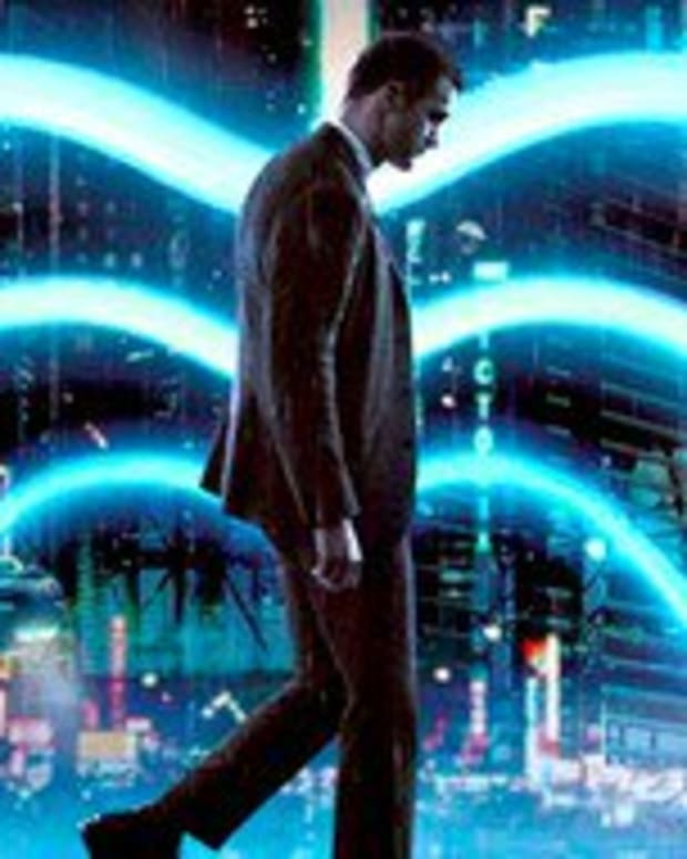 review-mute