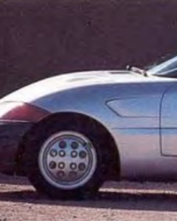 the-ford-ghia-barchetta-that-became-a-mercury-capri