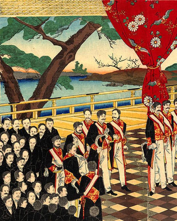 remembering-the-meiji-restoration