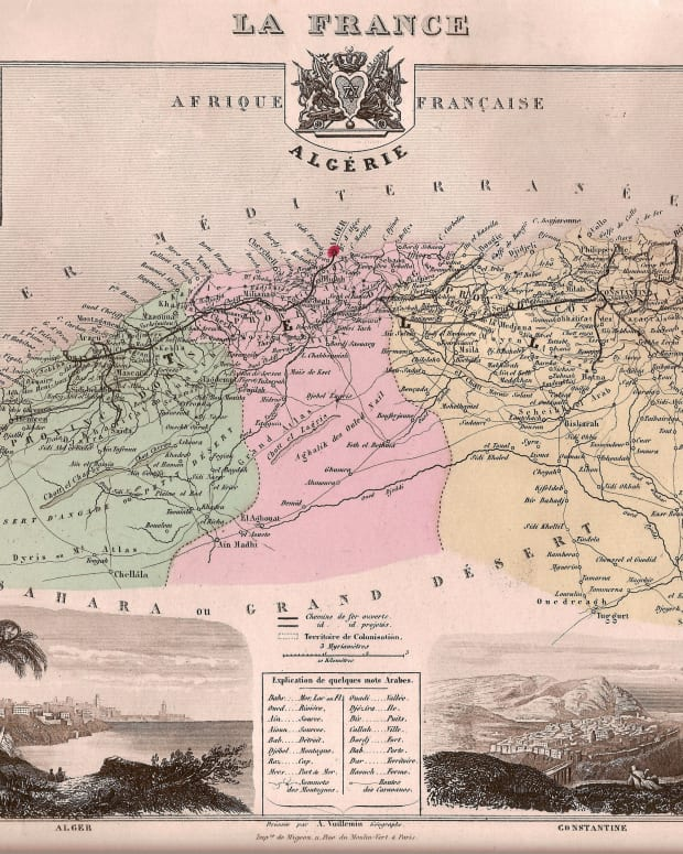 identity-and-imperialism-in-algeria