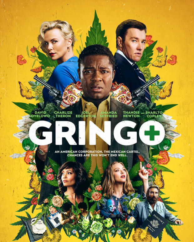 gringo-movie-review