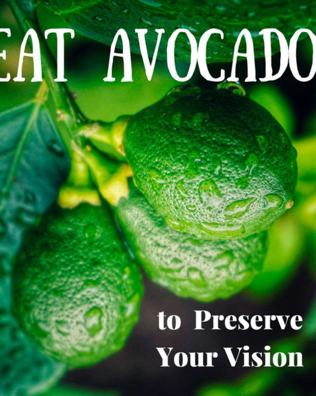 eat-avocado-to-improve-your-eye-health
