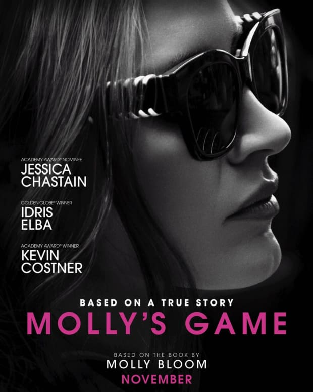 movie-review-mollys-game