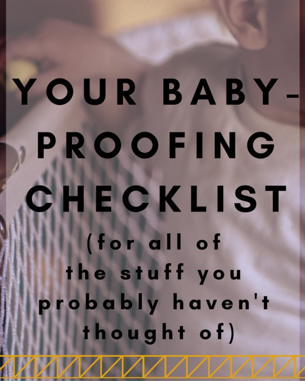 baby-proofing-checklist-of-common-household-dangers