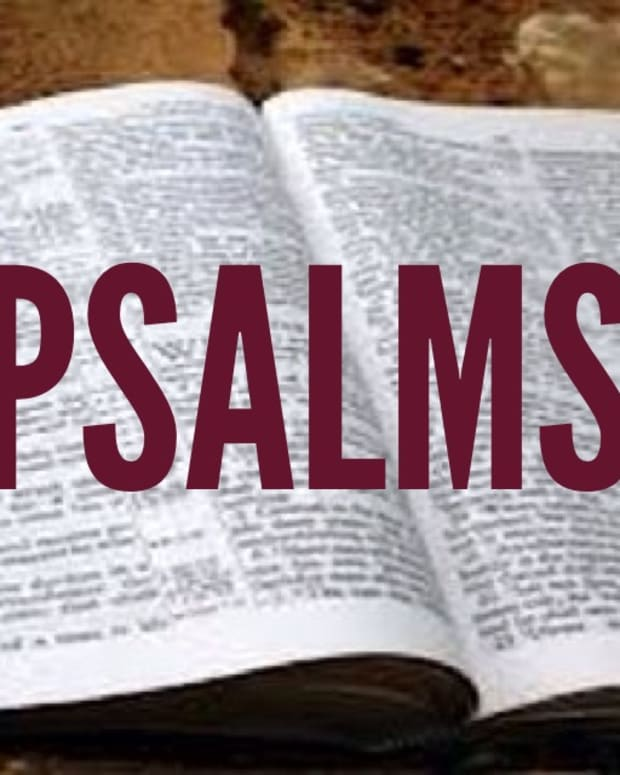 psalms-vs-proverbs