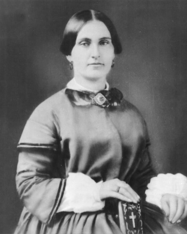 mary-surratt-the-first-woman-ever-to-be-executed-by-the-united-states-government