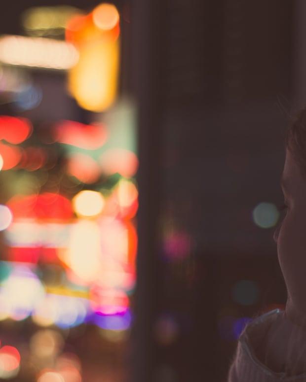feeling-lonely-when-a-relationship-breaks-down