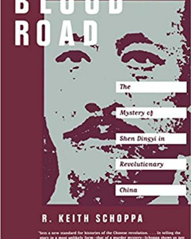 blood-road-the-mystery-of-shen-dingyi-in-revolutionary-china-review