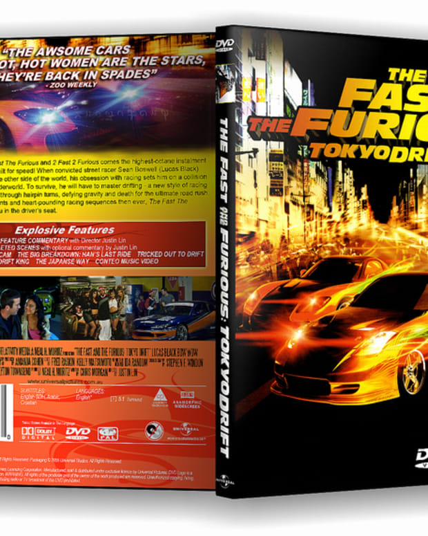 should-i-watch-the-fast-and-the-furious-tokyo-drift