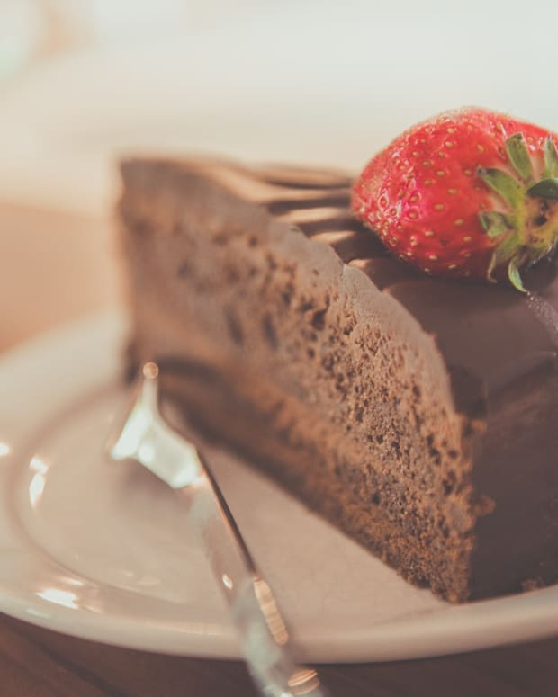 5-essential-steps-to-stop-emotional-eating