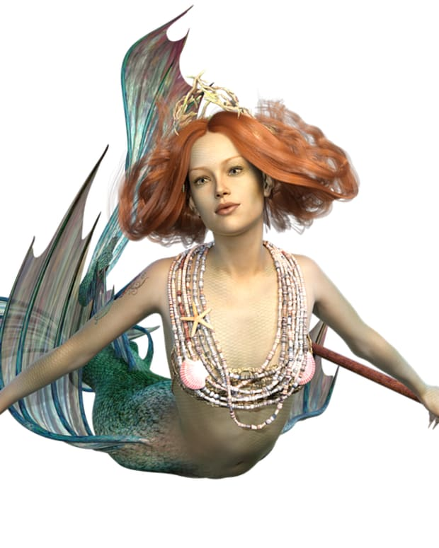 ash-and-the-mermaid-kids-poem