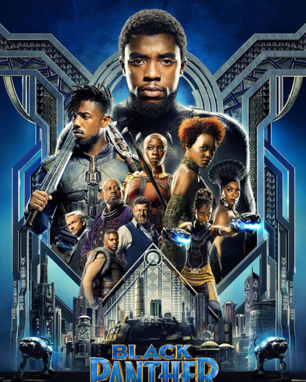 black-panther-film-review
