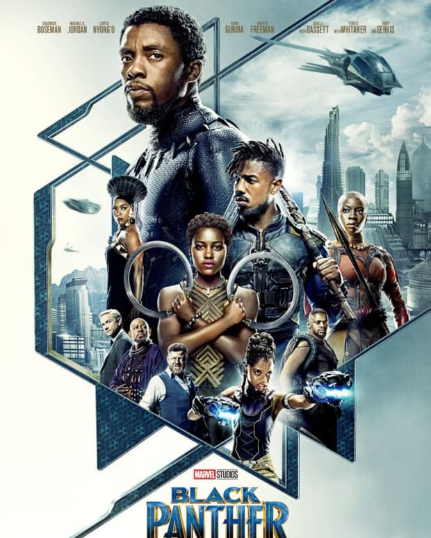 black-panther-2018-review