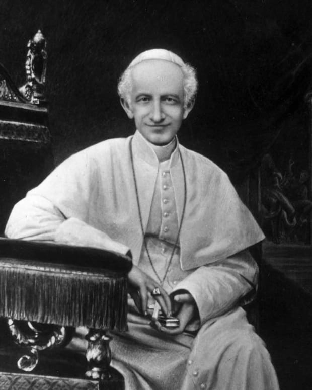 history-of-catholic-social-teaching