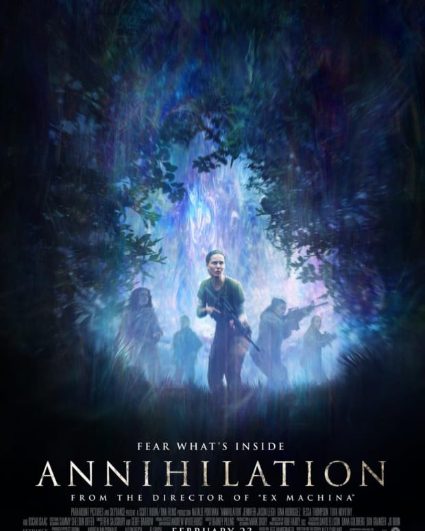 annihilation-movie-review