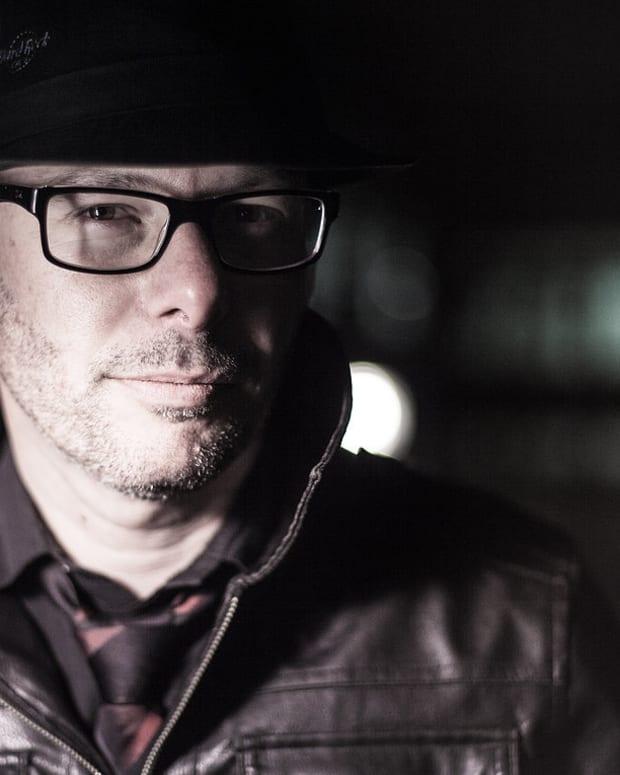 enoque-carrancho-canadian-electronic-musician-profiled