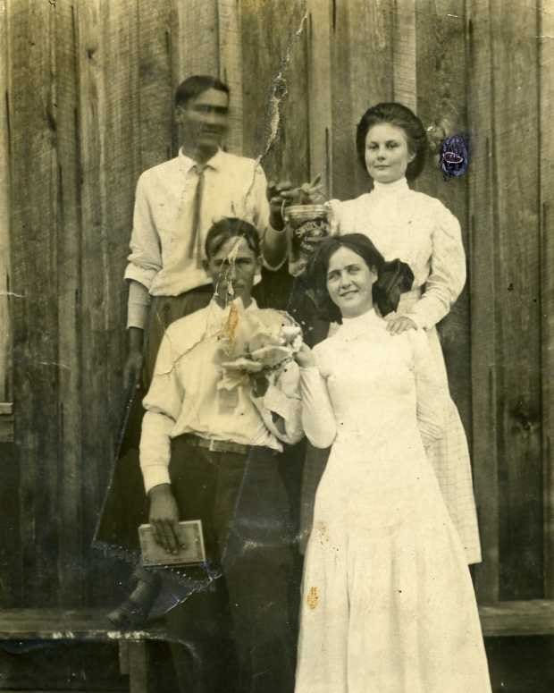 my-grandparents-silly-love-story
