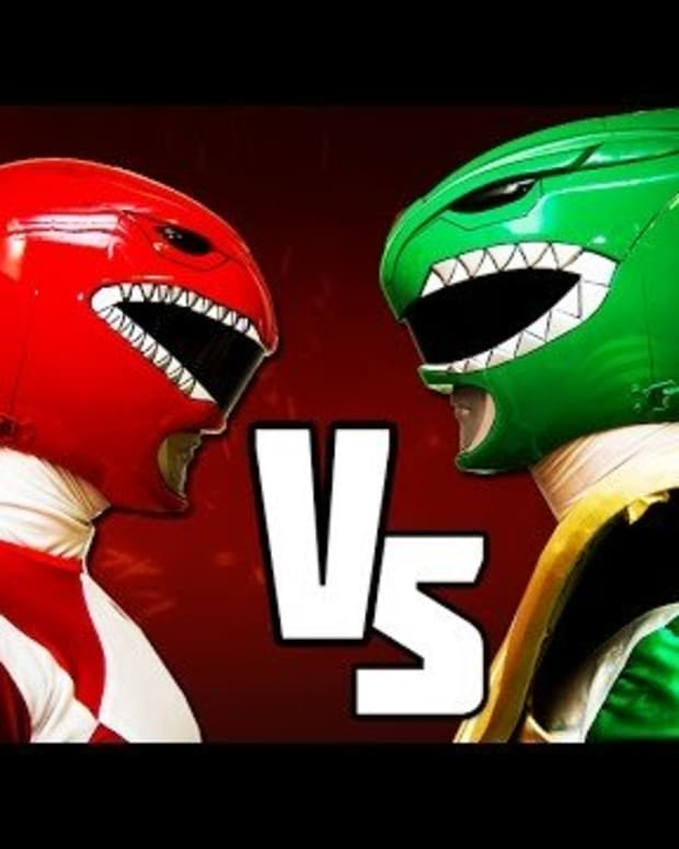 reasons-the-red-ranger-is-stronger-than-the-green