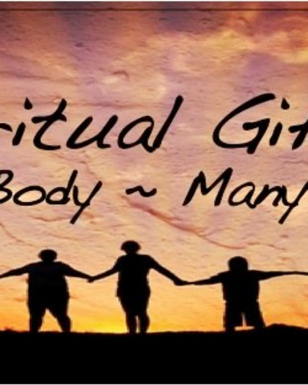 biblical-spiritual-gifts