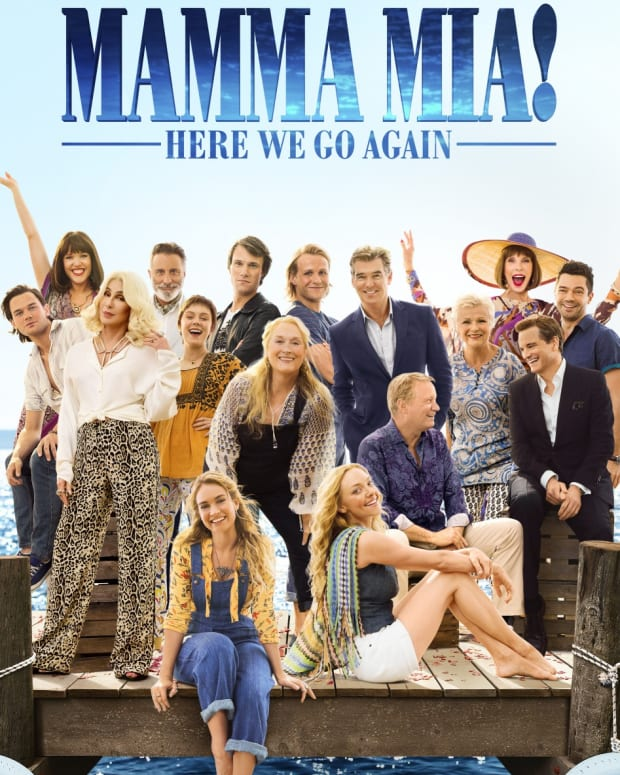 mamma-mia-here-we-go-again-film-review