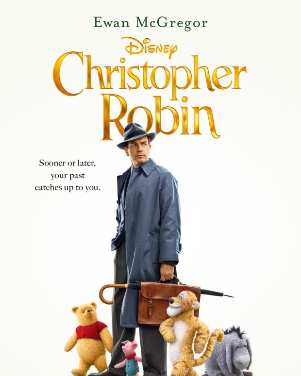 christopher-robin-film-review