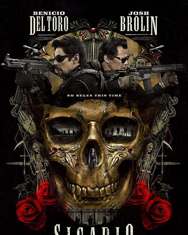 new-trouble-in-mexico-sicario-day-of-the-soldado