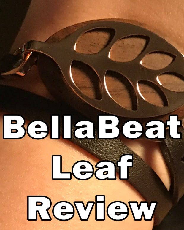 bellabeat-leaf-review-getting-started-with-the-leaf-fitness-and-health-tracker