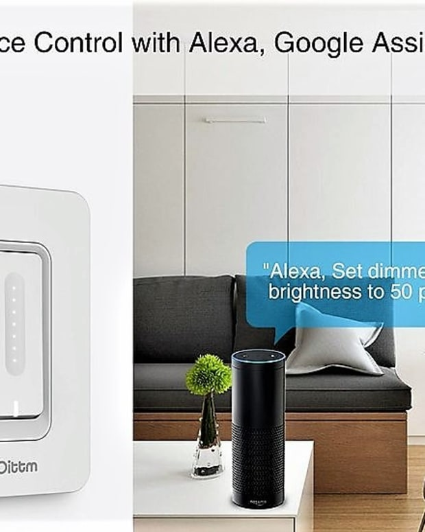 review-of-oittm-smart-dimmer-light-switch