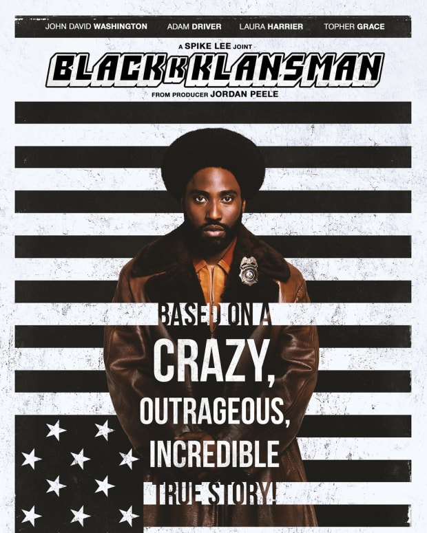 blackkklansman-2018-review
