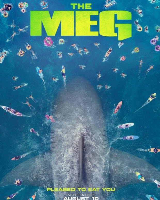 the-meg-film-review